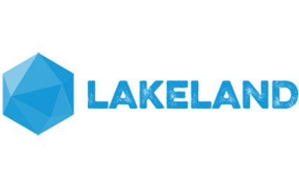 Lakeland Web Services