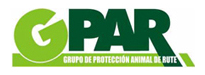 Rute Animal Protection Group
